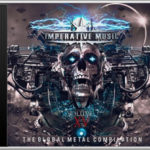 Impetative Music - The Global Metal Compilation Vol.XV