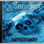 DECADENCE Sweden - Undergrounder